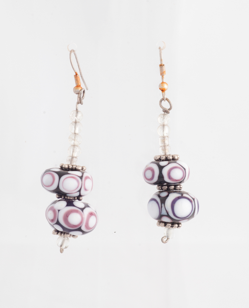 earrings-IMG-5665.jpg