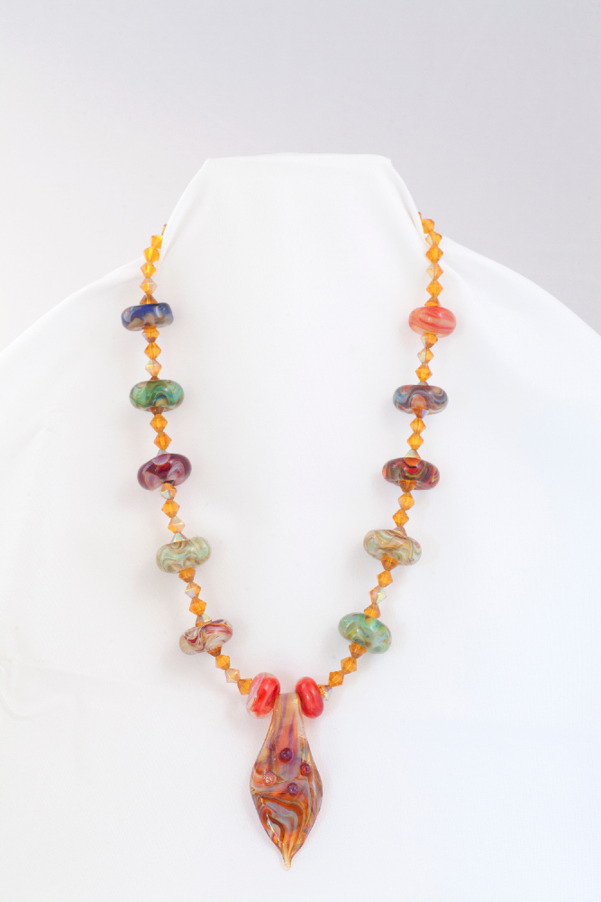 necklaces-IMG-5441.jpg