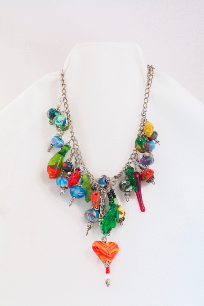 necklaces-IMG-5463.jpg