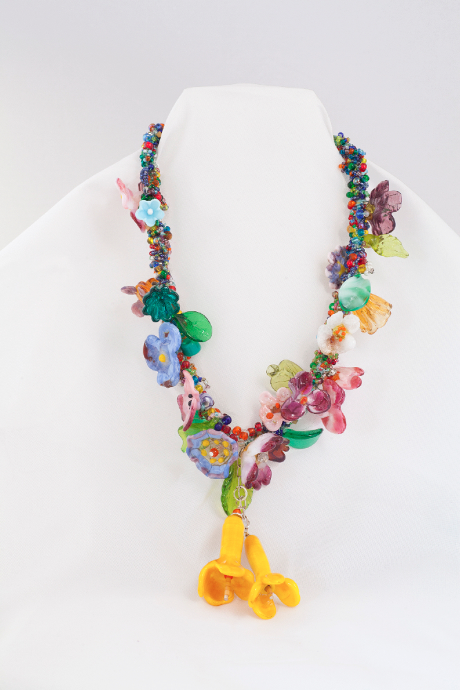 necklaces-IMG-5535.jpg